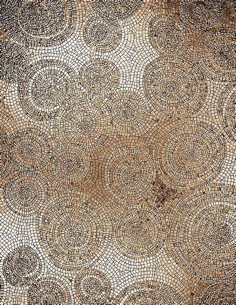 #SICIS #Mosaics   verkrijgbaar via mozaiek utrecht   SICIS