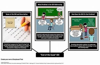 Law Create Storyboard Campbell Matt