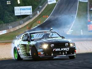 2011 Ford Mustang G-T Formula Drift race raceing tuning ...