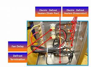 Fig-3-defrost-heaters