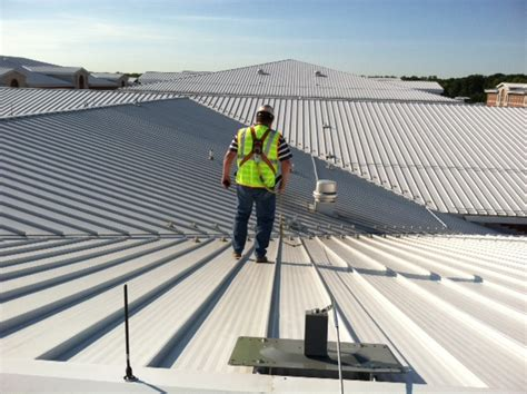 Kee Safety, Inc Cost Of Roofing Materials How Much Is Steel Metal Roof Panel Installation French Clay Tiles American Professional Orange County Companies Red Inn Check Out Time Vapor Barrier For