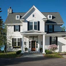 Best 10+ Exterior Home Renovations Ideas On Pinterest