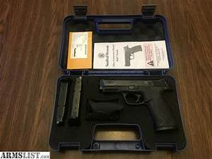Smith And Wesson Svde 9 Manual