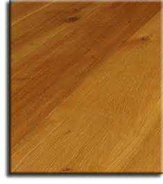 wide plank quartersawn white oak flooring from appalachian