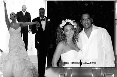 Beyonce's Mum Tina Lawson Shares Rare Photo From Singer