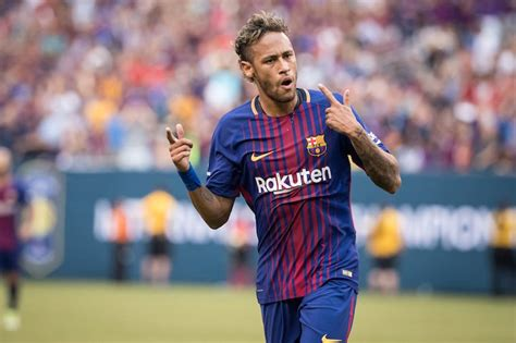 Барселона – ПСЖ 6 : 1, 8 марта 2017 - текстовая онлайн трансляция матча - Футбол. Лига чемпионов 2016/2017 - Чемпионат