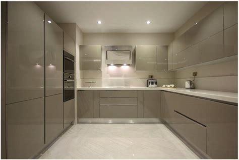 kitchen furniture manufacturers uk classic kitchen unit new kitchen furnitures manufacturers