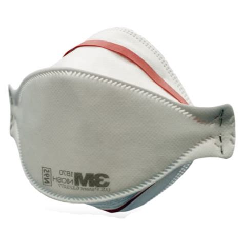 surgical mask  philippines fighting  covid