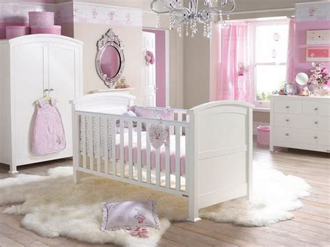 area rugs for nursery bedroom awesome hanging l above white crib color on