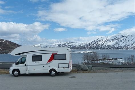 norwegen wohnmobil mieten mit dem wohnmobil in norwegen wohnmobil mieten