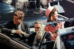 JFk assasination questioned