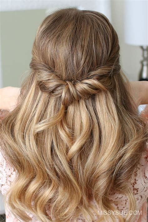 Easy Everyday Hairstyles by 677 Best Easy Everyday Hairstyles Images On