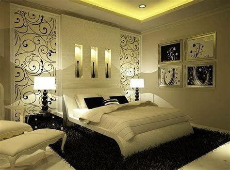 luxury couples bedroom decorating ideas greenvirals style