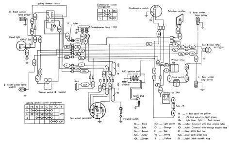1977 Honda Ct70 Wiring Schematic by Index Of Mc Wiringdiagrams