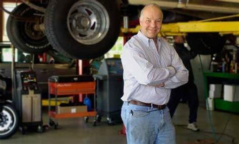 auto repair guarantee southampton ny joes garage