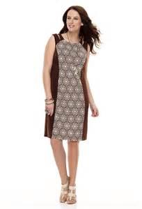 pics photos plus size summer dress 2012 plus size summer