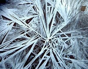 17 Best Ideas About Epsom Salt Crystals On Pinterest How