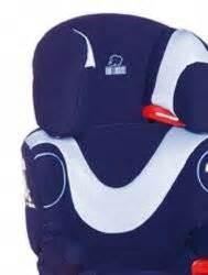 siege auto moby bébé confort siège auto moby bleu nuit