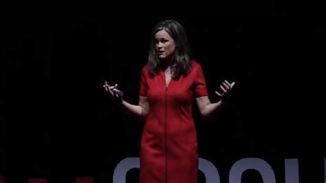 Heidi Hanna: How to Channel Your Stress | Generation W