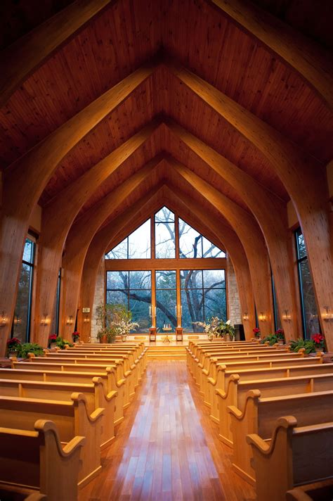 thunderbird chapel oklahoma city  djconnection okc