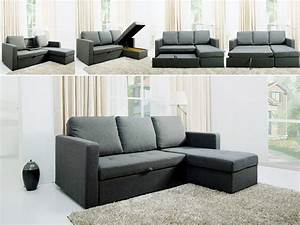 sofa bed l shape ikea l shaped sofa bed thediapercake home With l shaped sofa bed with storage