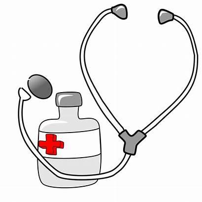 Clipart Medical Medicine Medizin Health Doctor Doctors