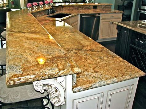 Price For Granite Countertops At Home Depot by Home Depot Granite Prices Home 187 Home Accessories