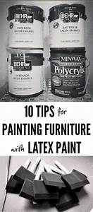 21 best project rolltop desk ideas images on pinterest for Latex paint in bathroom