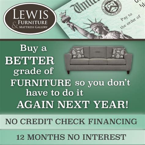 30351 selling used furniture better 17 best images about lewis furniture on