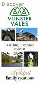 268 best Ireland's Ancient East images on Pinterest ...
