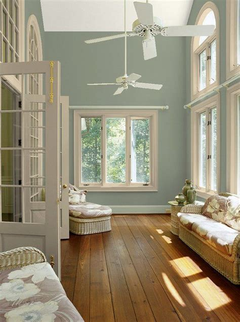 trending interior colors for 2017 paint colors room