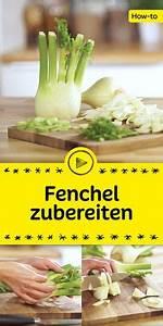 Wie Schneidet Man Fenchel : geh dem fenchel an die knolle so bereitest du ihn richtig zu essen fenchel rezepte mit ~ Eleganceandgraceweddings.com Haus und Dekorationen