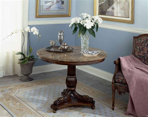 front entrance table ideas stabbedinback foyer entrance table ideas for small spaces