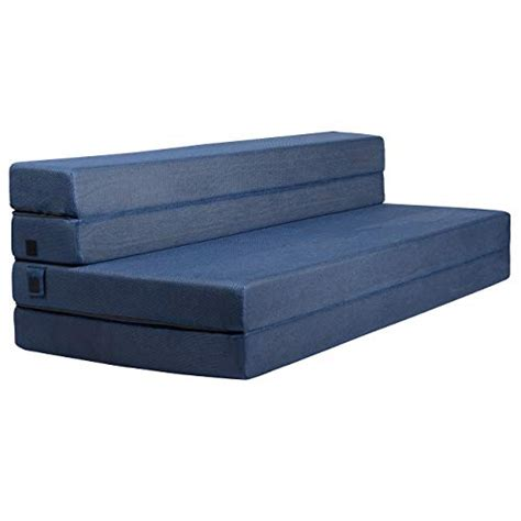Fold Out Sofa Bed by Fold Out Bed