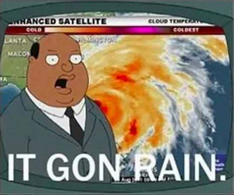 Funny Hurricane Memes - tropical storm bill all the memes you need to see heavy com page 6