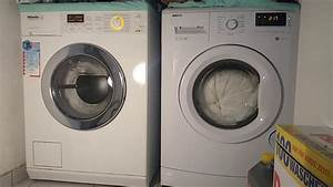 Miele Waschmaschine Luftfalle Reinigen : gardinen waschen mit miele waschmaschine pauwnieuws ~ Frokenaadalensverden.com Haus und Dekorationen