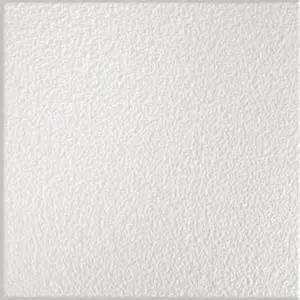 armstrong sand pebble 1 ft x 1 ft beveled tongue and groove ceiling tile 257a the home depot
