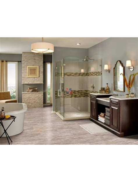 Buy Pietra Venata Gray 12x24 Polished   Porcelain Tile