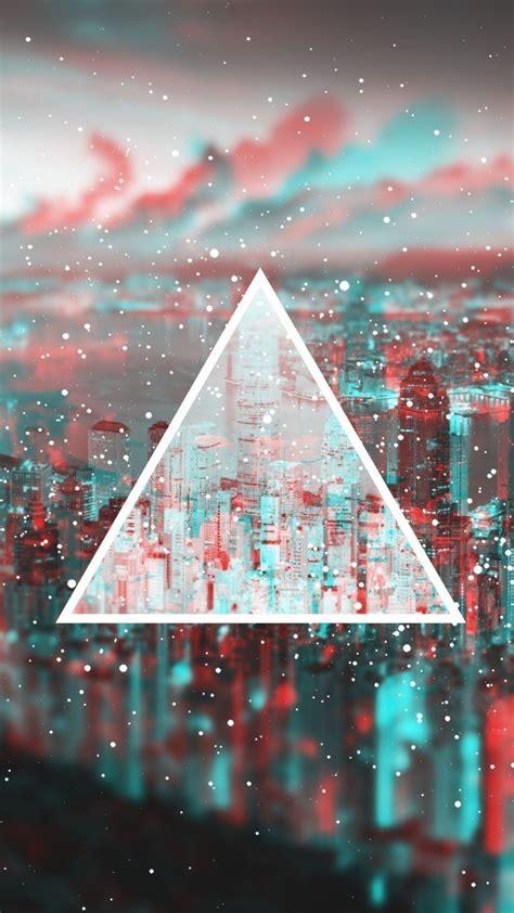 illuminati wallpapers  images