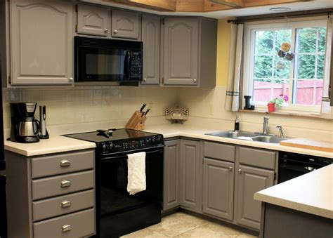 creative ideas for kitchen cabinets 100 kitchen creative kitchen cabinets with kitchen