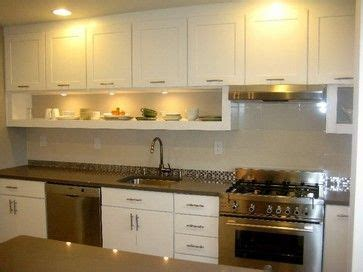 kitchen wall cabinet 27 best images about shelves cabinet on 3446