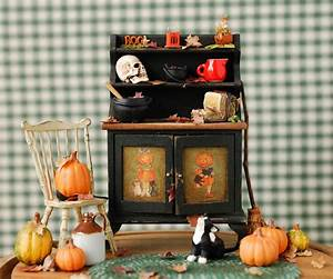 Halloween Decorating Ideas: Clever Ways To Decorate Every