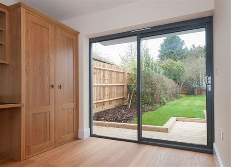 how wide is a sliding patio door icamblog