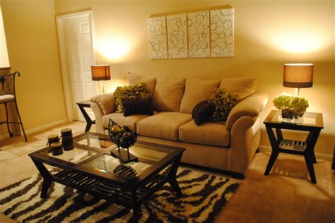 apartment decorating on a budget apartment ideas for guys apartment living room ideas on a budget sl interior design
