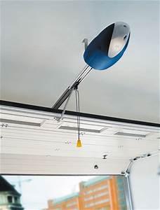Motorisation De Porte De Garage : protecson automatisme motorisation de porte de garage point fort fichet versailles ~ Melissatoandfro.com Idées de Décoration