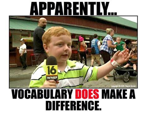 Vocabulary Meme - classroom memes posters editable back to school class rules meme memes and classroom memes