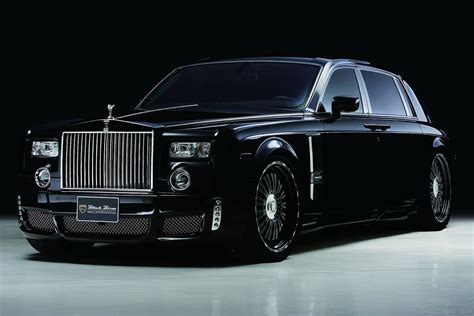 Rolls Royce Ghost Cool Car