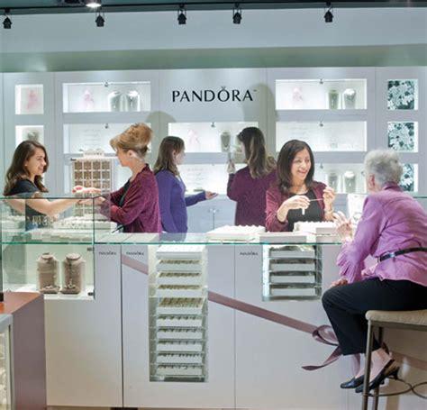 Pandora Bracelet Jewelry Store  Cool Costume Jewelry For You