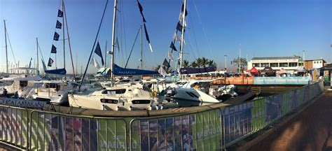 Boat Parts Durban by Boat And Lifestyle Show In Durban Explore Durban Kzn