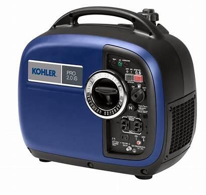 Generators Portable Generator Yamaha Watt Kohler 2000